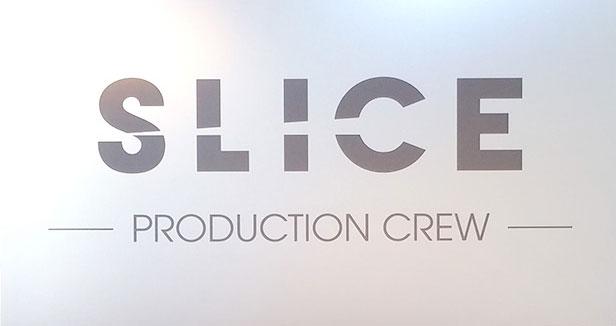 SLICE_crew_01_logo