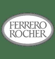 ferrero_logo