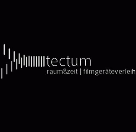 tectum_logo_02