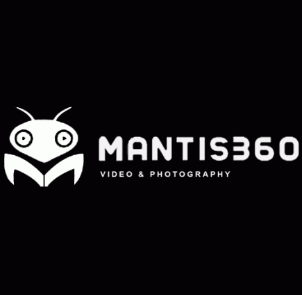 mantis_360_logo_03