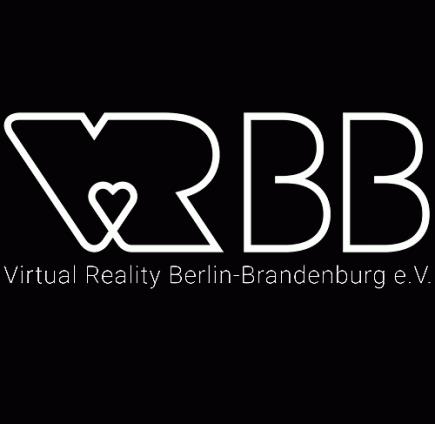 vrbb_logo_02